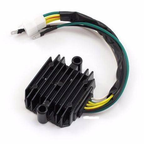 Regulator / Rectifier for Honda Fours 1969-1978