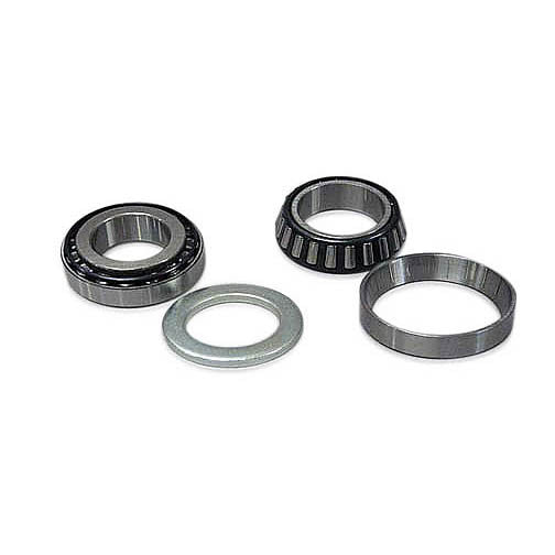 Tapered Steering Head Bearings