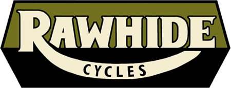 Rawhide Cycles