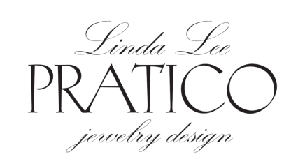 Linda Lee Pratico Jewelry Designs