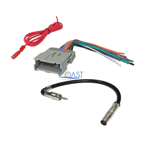 2x speaker wire harness adapter for 82 up nissan altima frontier 2x speaker wire harness adapter for 82 up nissan altima frontier xterra sentra