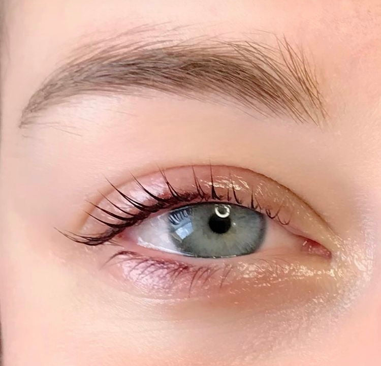What is an Eyelash Lift and should I have one?