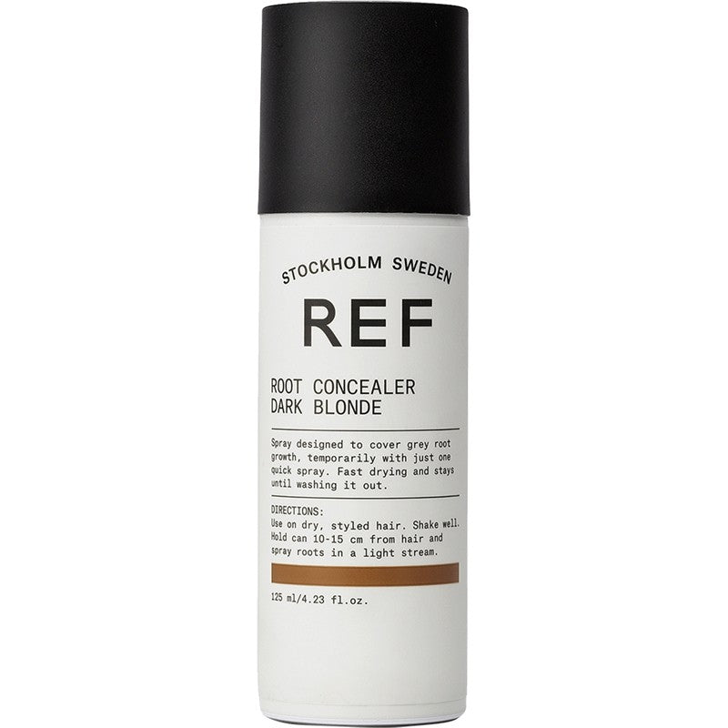 REF ROOT CONCEALER SPRAY