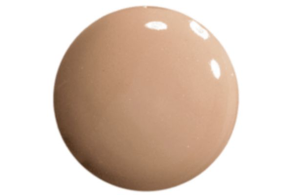 NAPOLEON PERDIS CAMERA FINISH LIQUID FOUNDATION