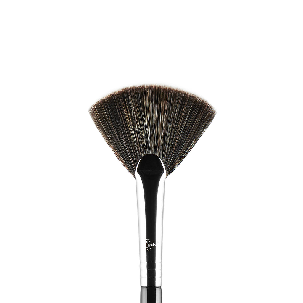 SIGMA F42 - STROBING FAN BRUSH ™