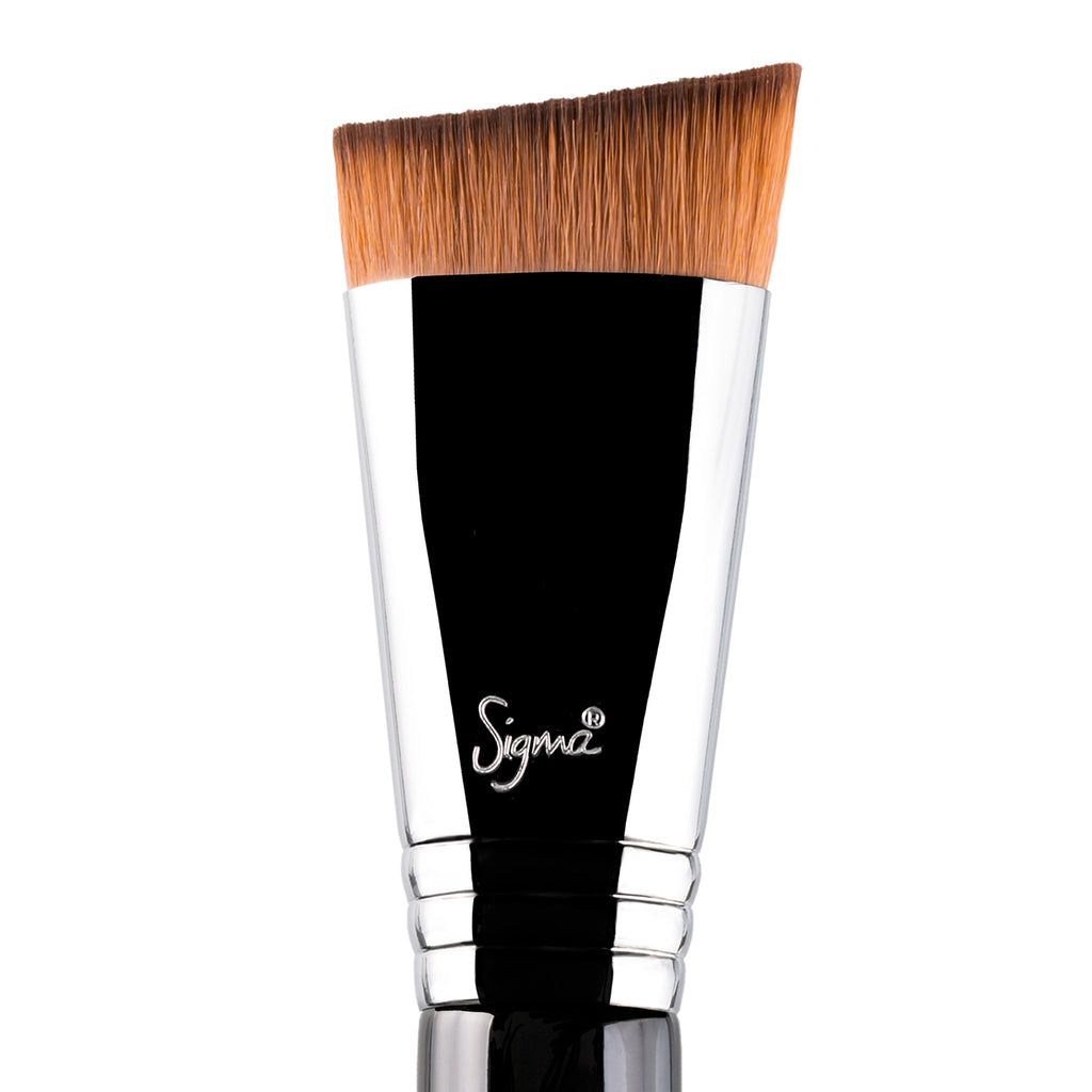 SIGMA F56 ACCENTUATE HIGHLIGHTER ™