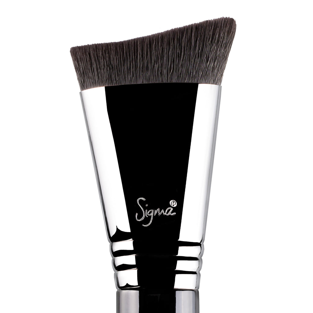 SIGMA F57 EMPHASIZE CONTOUR BRUSH ™