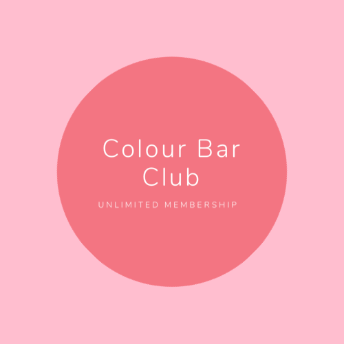 COLOUR BAR CLUB