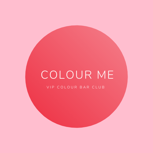 COLOUR ME VIP COLOUR BAR CLUB