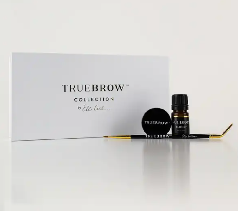 TRUE BROW™ COLLECTION KIT