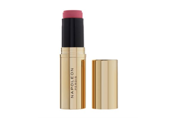 NAPOLEON PERDIS CHEEK SWITCH CREME BLUSH STICK