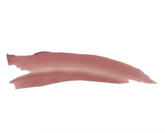 NAPOLEON PERDIS LUMINOUS LIP VEIL