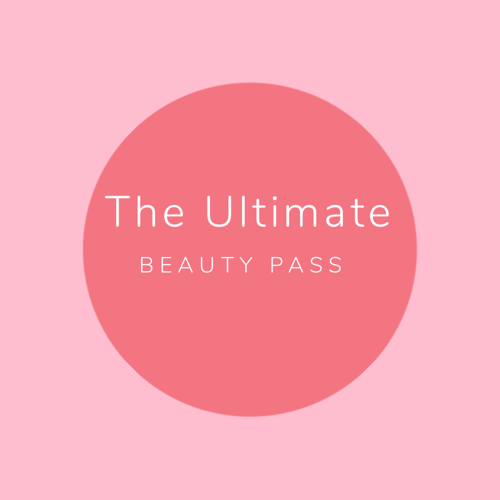 ULTIMATE Beauty Pass