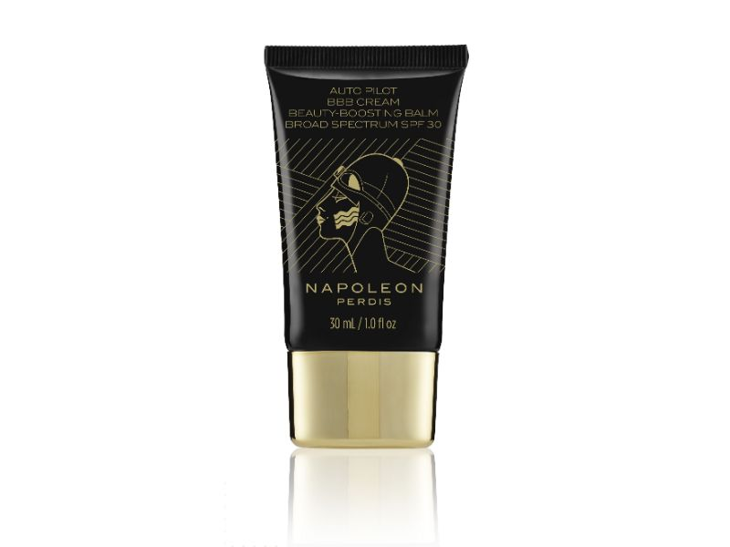 NAPOLEON PERDIS BBB CREAM BEAUTY-BOOSTING BALM SPF 30