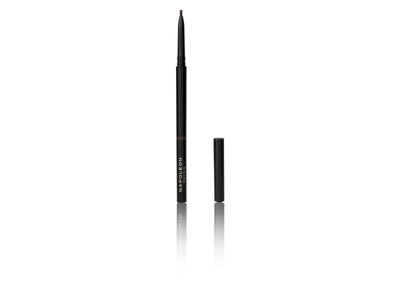 NAPOLEON PERDIS EYEBROW PENCIL