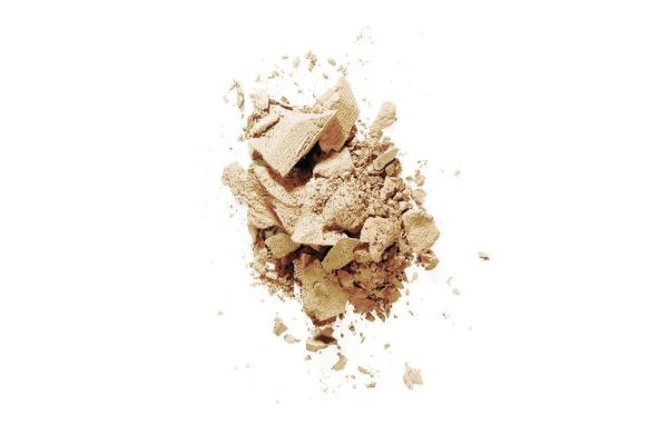 NAPOLEON PERDIS CAMERA FINISH POWDER FOUNDATION