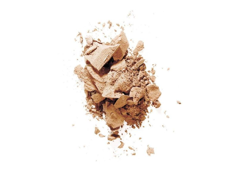 MINERAL FOUNDATION - LOOSE POWDER