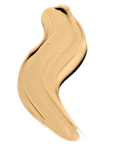 FLAWLESS FINISH LIQUID FOUNDATION