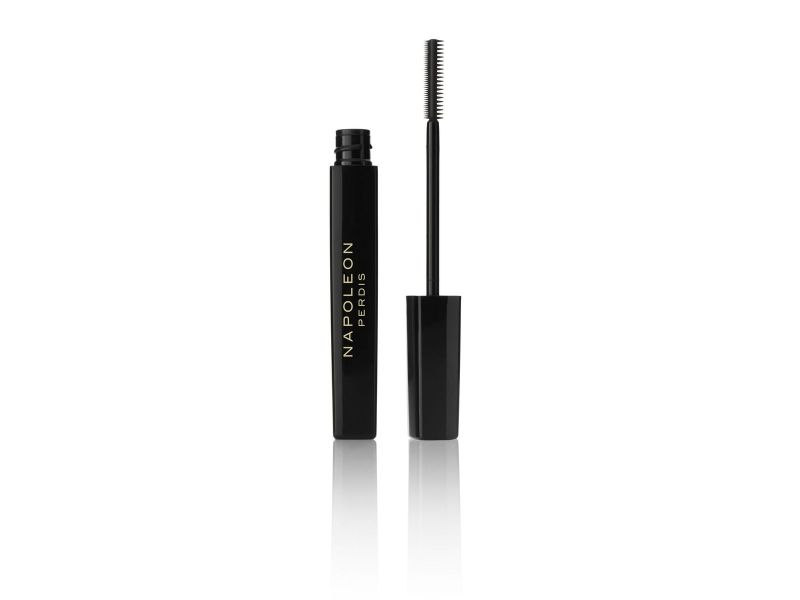 NAPOLEON PERDIS MESMER-EYES WATERPROOF BLACK MASCARA