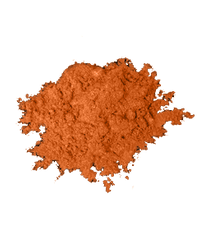 HIGH DEFINITION SHIMMER PIGMENT