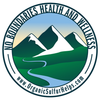 No Boundaries Health and Wellness logo