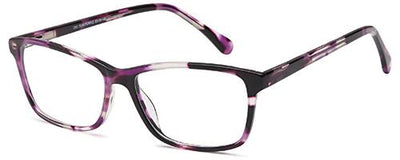 Brooklyn Brooklyn D85 - Demi Purple Specs at Home
