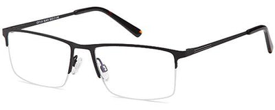 Carducci Carducci CD7116 - Black Specs at Home