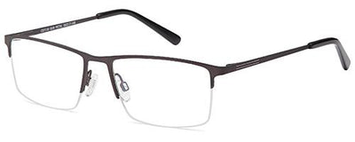 Carducci Carducci CD7116 - Gun Metal Specs at Home