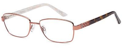 Foschini Foschini FOS211 - Bronze Specs at Home