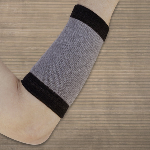 Bamboo Pro™ Self Warming Arm Band