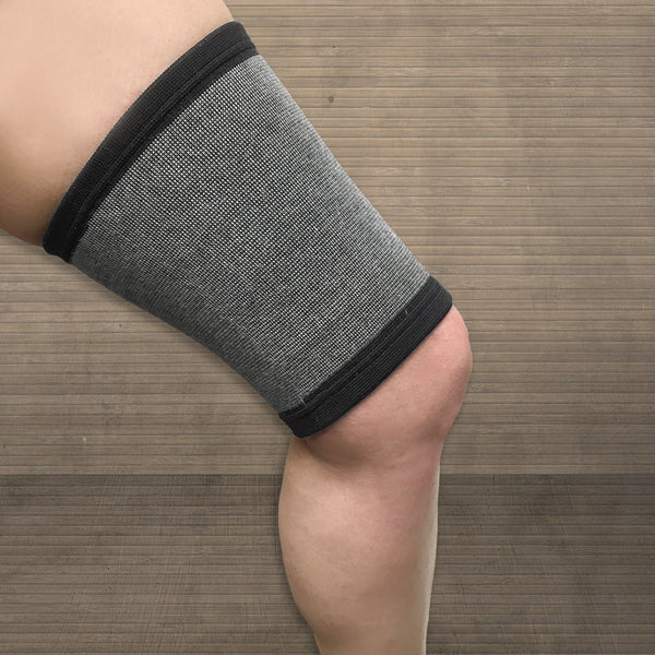 Bamboo Pro™ Self Warming Thigh Support