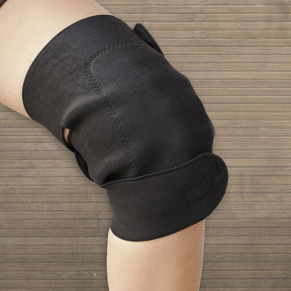 Fiery Pro™ Self-Heating Knee Support