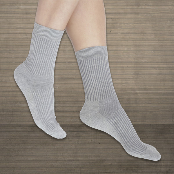 Bamboo Pro™ Natural Relief Socks