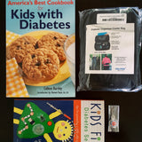 diabetes-books-insulinbag