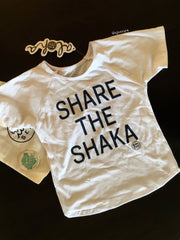 OfOneSea-ShareTheShaka-ToddlerTee