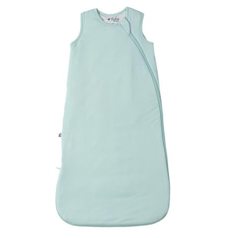 1.0 tog Sleep Bag - Sage