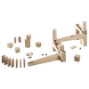 Ball Track (Marble Run) First Playing Starter Set