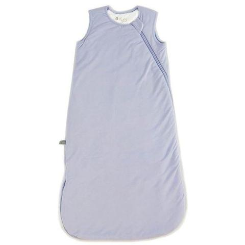 1.0 tog Sleep Bag - Lilac