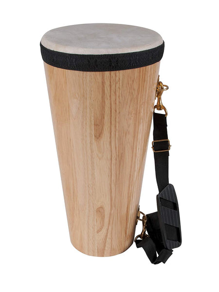 Mini Conga Drum