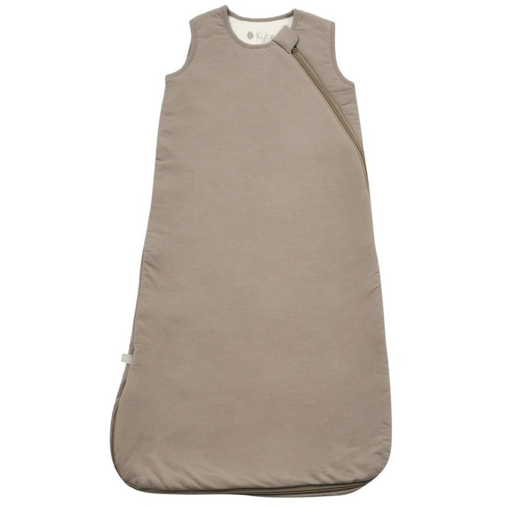 1.0 tog Sleep Bag - Clay