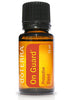 Essential Oil Blend 15ml