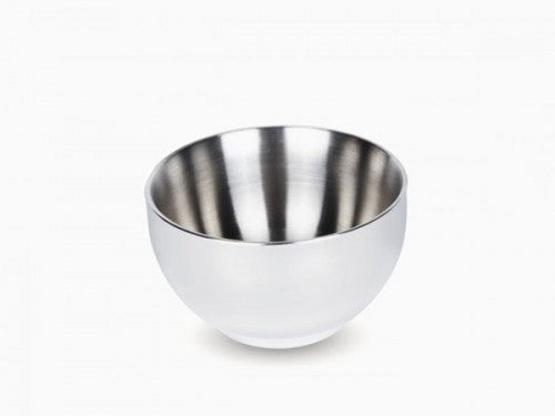 10oz Stainless Steel Bowl by Onyx