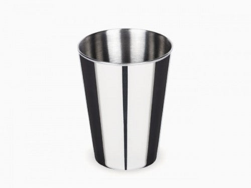 9oz Steel Tumbler Cup by Onyx