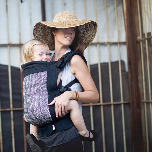 Toddler Baby Carrier