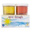 eco-dough (2 pack)