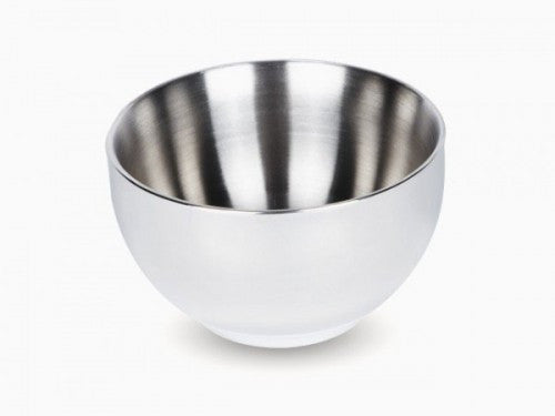 15oz Stainless Steel Bowl