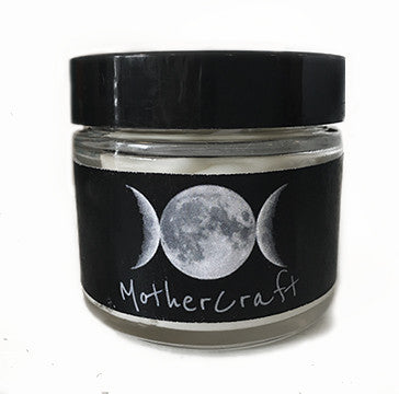 MotherCraft Rejuvenating Cream