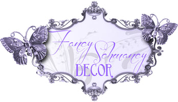 FancySchmancyDecor