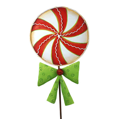 C9111 Lollipop Time The Round Top Collection - FancySchmancyDecor