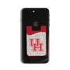 Cell Phone Wallet - University of Houston